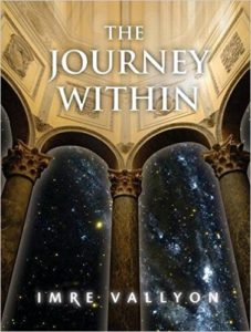 Book The Journey Within