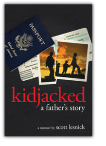 Kidjacked-book-cover-thumb2
