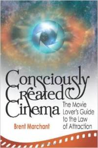 Movie Lovers Guide to the Law of Attraction