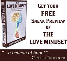 The Love Mindset