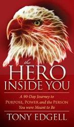 Hero Inside of You