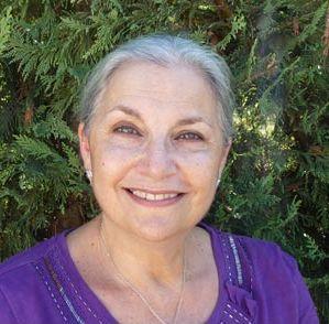 Diane Speier