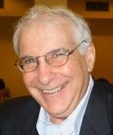 Dr Peter Breggin