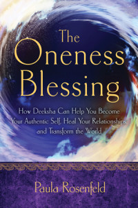 TheOnenessBlessing_bookCover