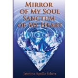 Mirror of my heartr