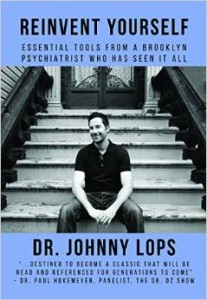 reinvent yourself dr johnny lops