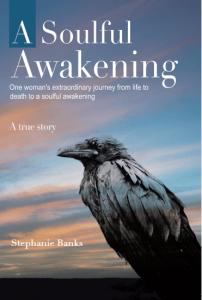 Soulful Awakening