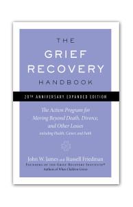 grief_recover_handbook1