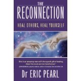 Reconnection Dr Eric Pearl
