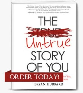 the-untold-story-of-you