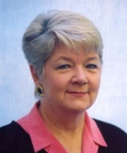 Ilene Dillon