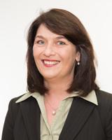 Rosina McAlpine