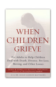 when_children_grieve1