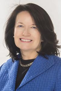Pamela F Lenehan