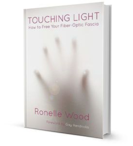 touching-light-book