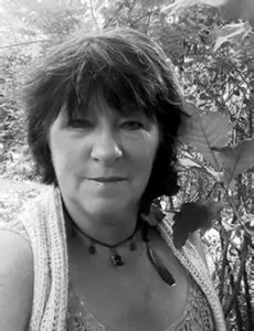 Cathy Enoch