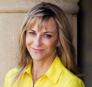 Beth Darnall, PhD 300