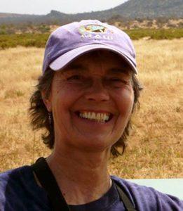 Carolyn-Hobbs-closeup
