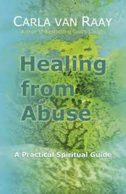 Book Healing From Abuse