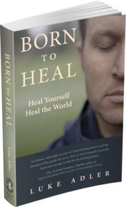 book-born-to-heal