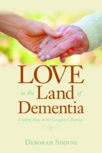 book-love-in-the-land-of-dementia