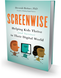 book-screenwise-3d