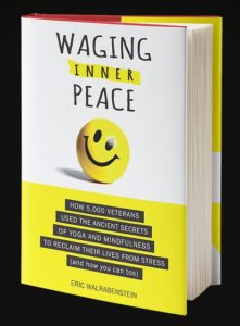 book-waging-inner-peace