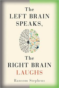 book-the-left-brain-speaks