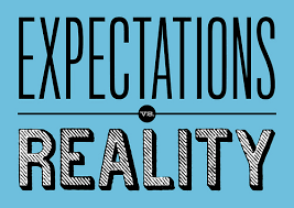 expectations-vs-reality
